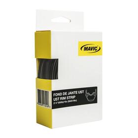 Mavic Felgenband UST 29 x 19 C